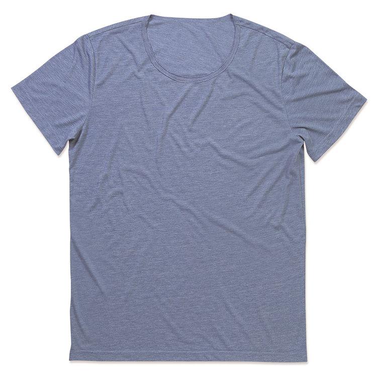 Picture of Men's Premium Blend Crew Neck