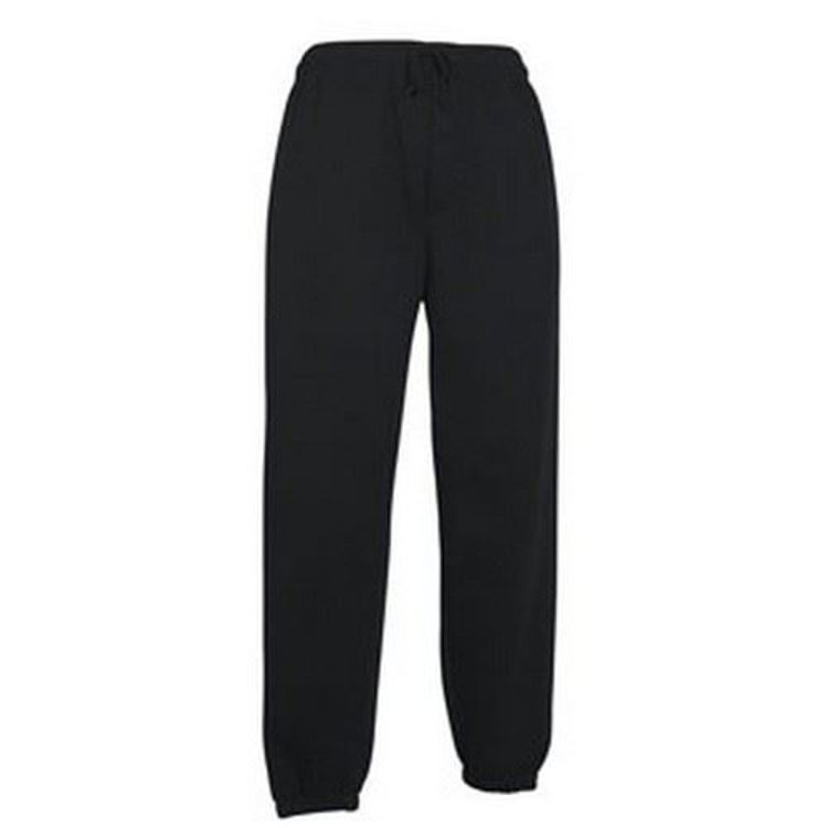Picture of 285gsm FLCE.TRACKPANTS