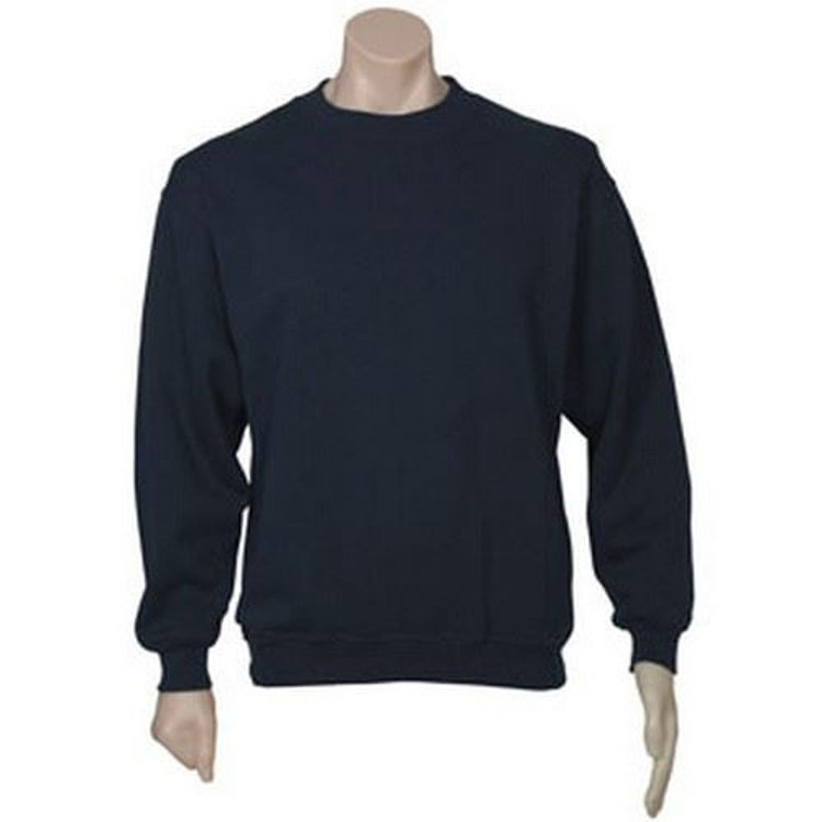 Picture of 285gsm FLEECE SWEAT SHIRT