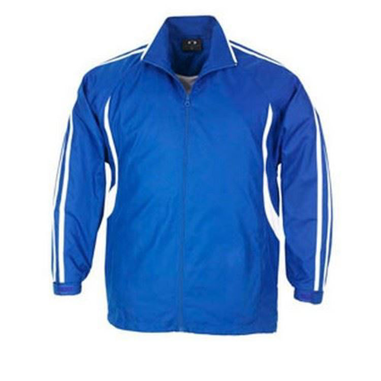 Picture of Adults Flash Track Top