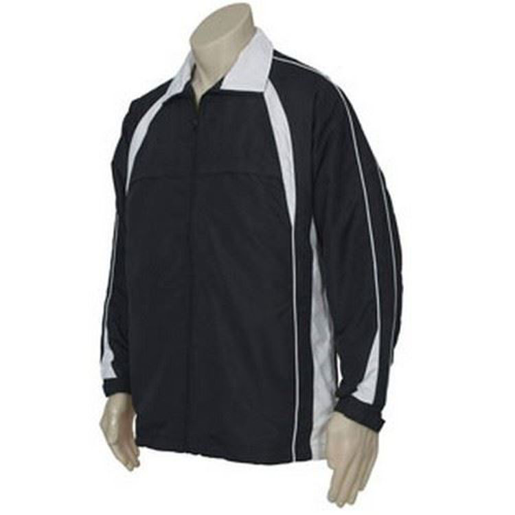 Picture of Adults Splice Track Top
