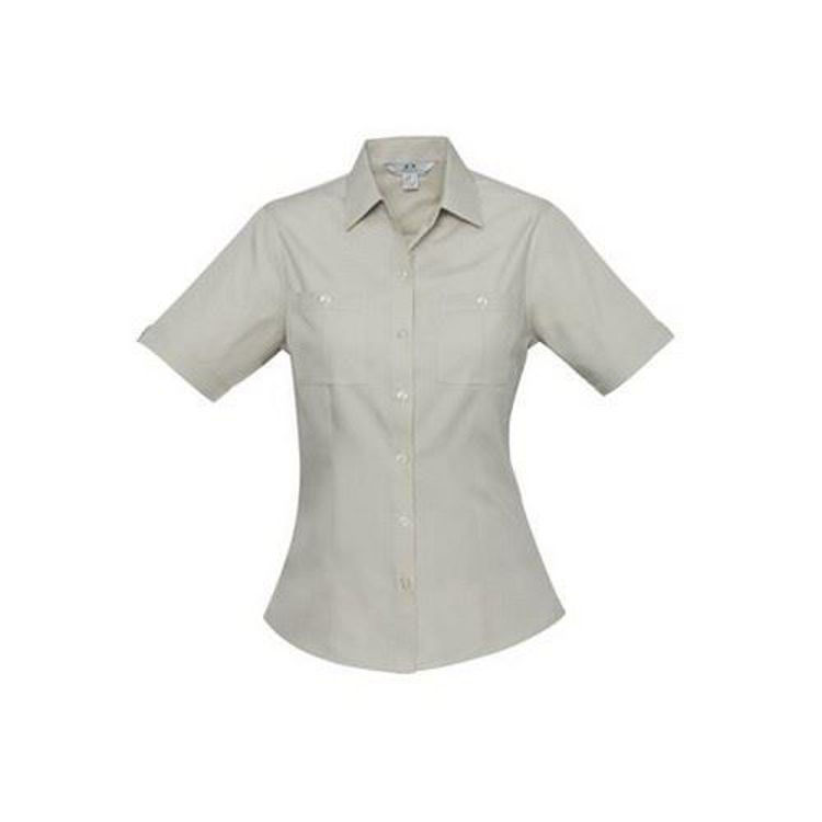 Picture of Bondi Ladies S-S Shirt