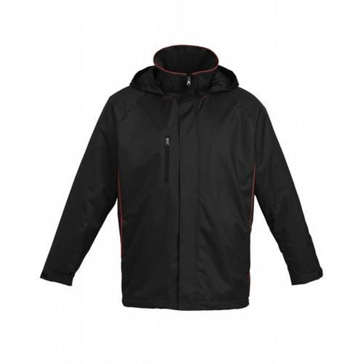 Picture of CORE UNISEX JACKET