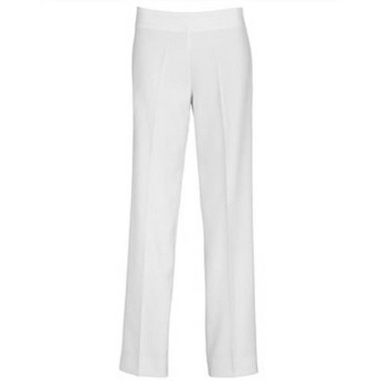 Picture of HARMONY LADIES BEAUTY Pant