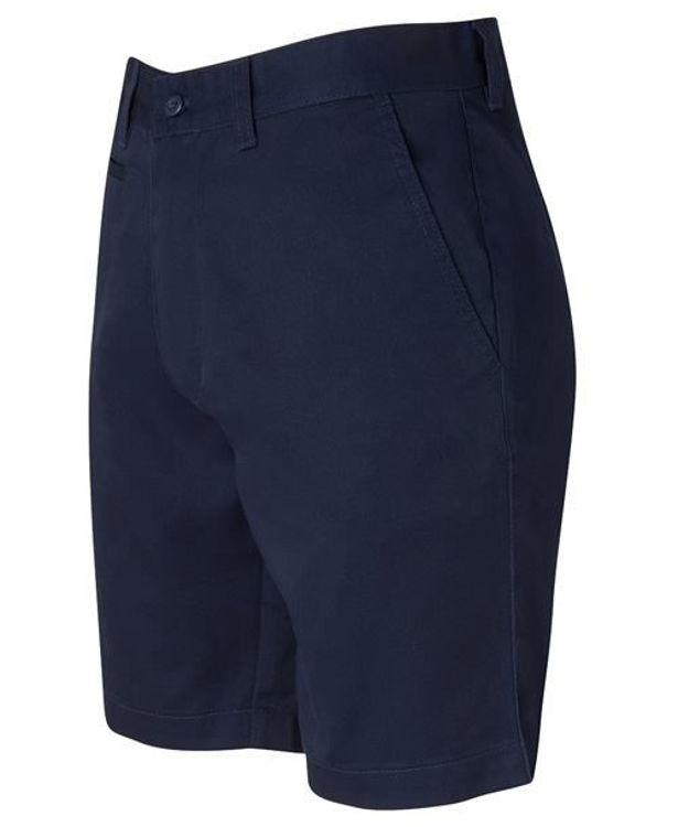 Picture of JB'S  CHINO SHORT
