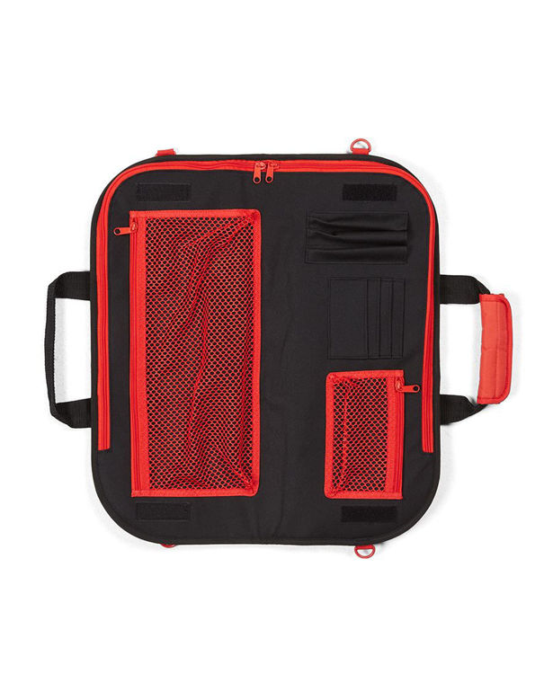 Picture of JB'S CHEF'S KNIFE BAG