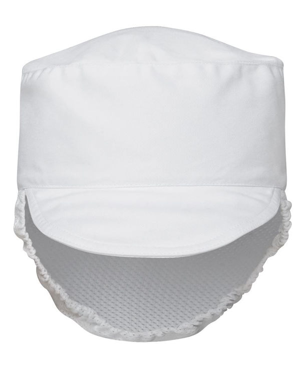 Picture of JB'S DUST PREP HAT