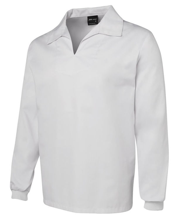 Picture of JB'S FOOD TUNIC L-S