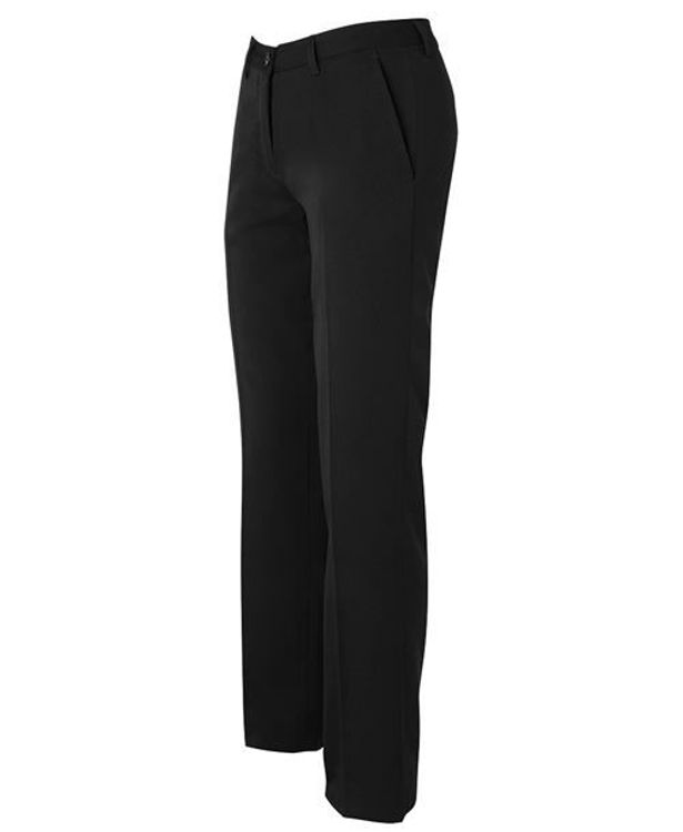 Picture of JB'S LADIES CORPORATE PANT