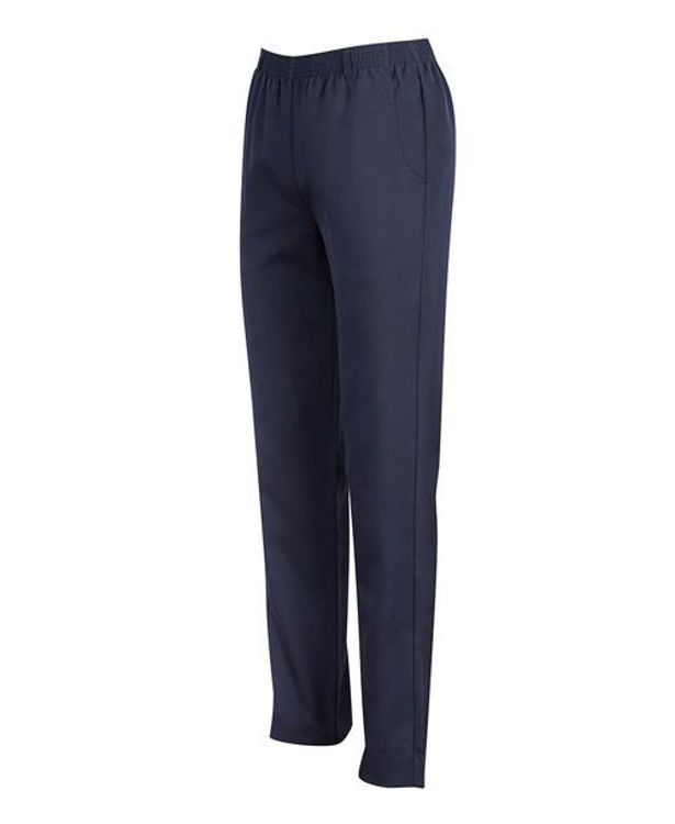 Picture of JB'S LADIES POLYESTER EW PANT