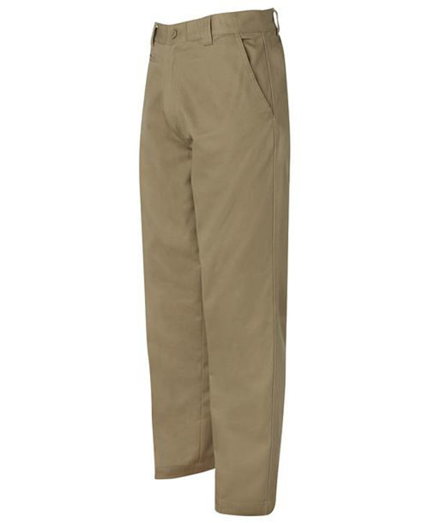 Picture of JB'S M-RISED WORK TROUSER
