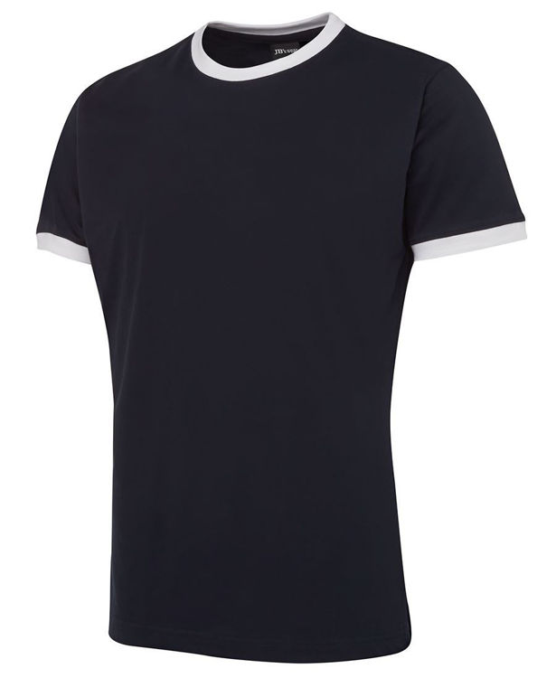 Picture of JB'S RINGER TEE