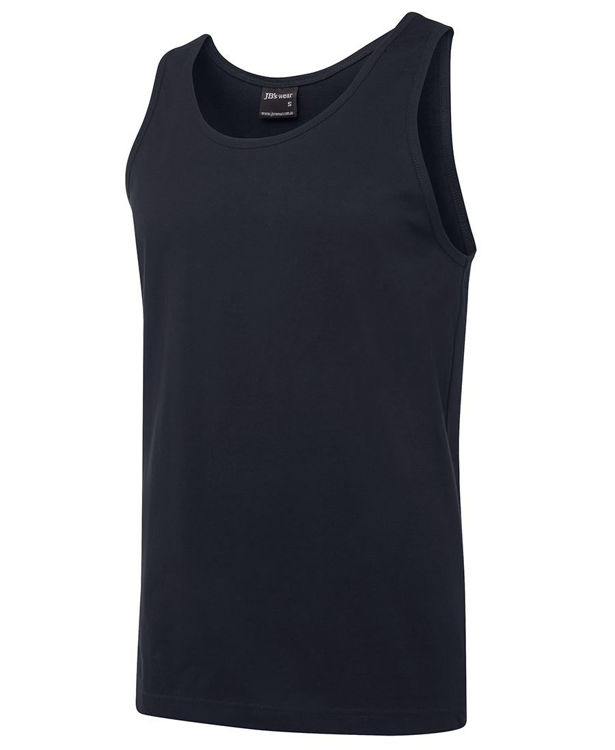 Picture of JB'S SINGLET