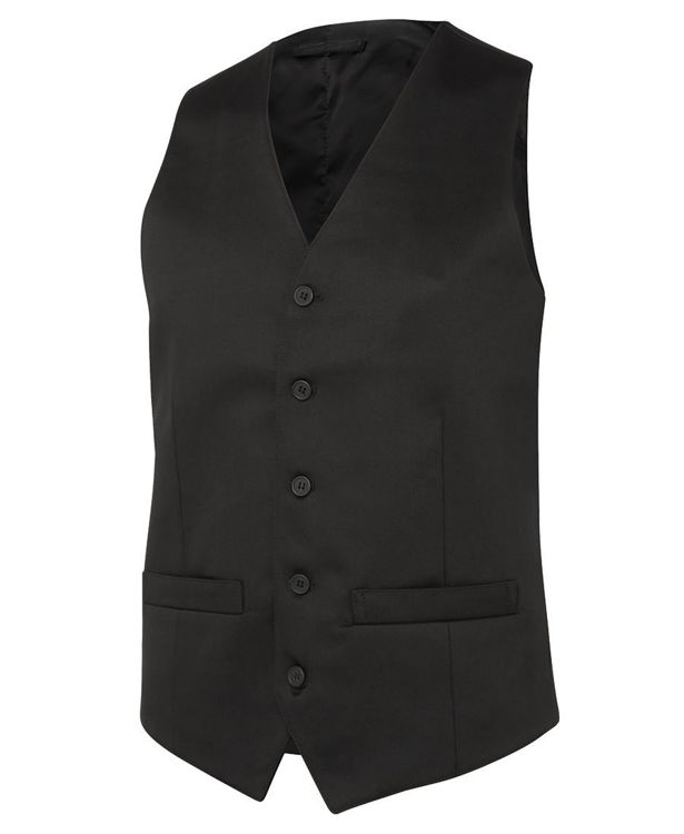 Picture of JB'S WAITING VEST