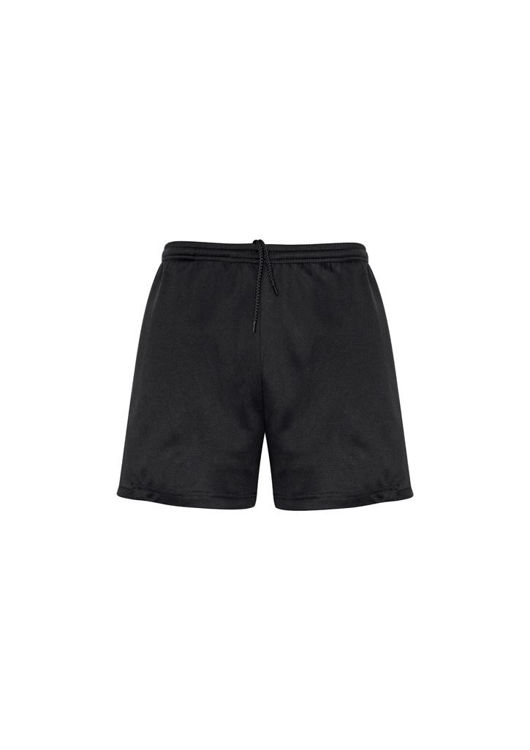 Picture of Kids Circuit Short
