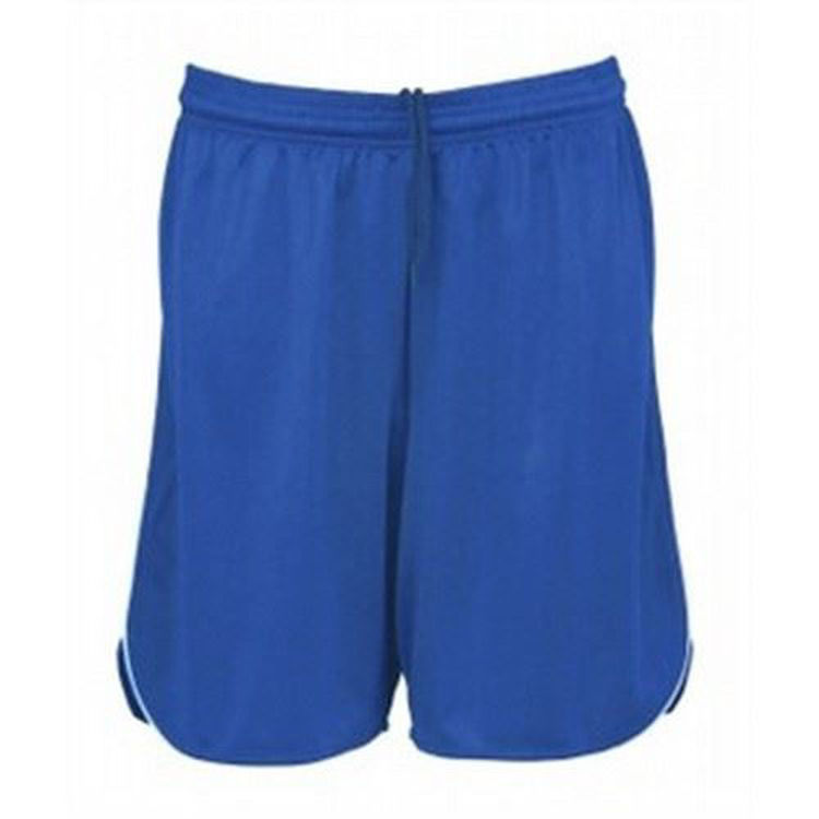 Picture of Kids Sonic Shorts