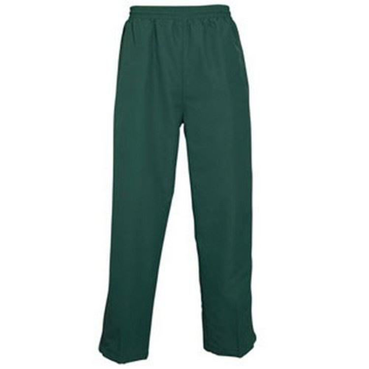 Picture of Kids Splice Track Bottoms