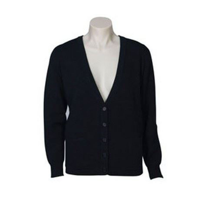 Picture of LADIES CARDIGAN