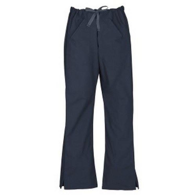 Picture of Ladies Classic Pant