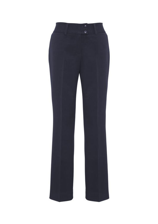 Picture of Ladies Eve Perfect Pant