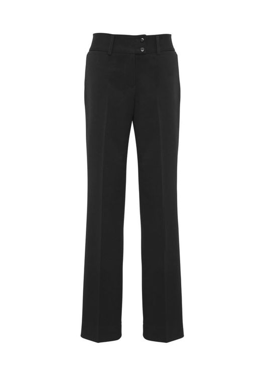 Picture of Ladies Kate Perfect Pant