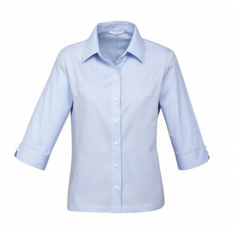 Picture of Ladies Luxe Shirt