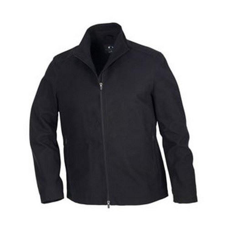 Picture of Ladies Wool Blend Jacket