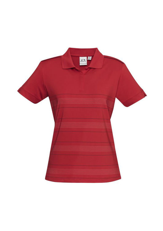 Picture of Laguna Ladies Polo