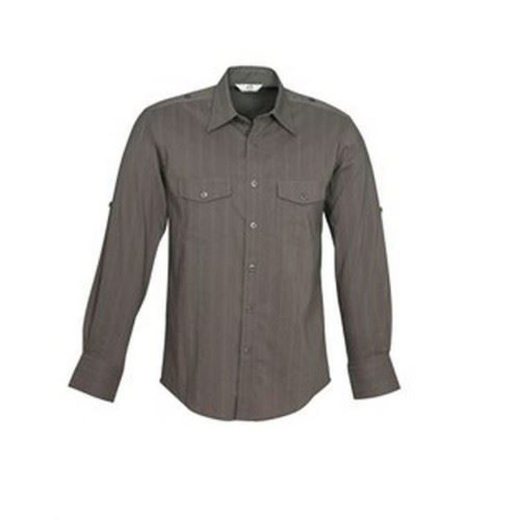 Picture of Men~s Brooklyn Shirt
