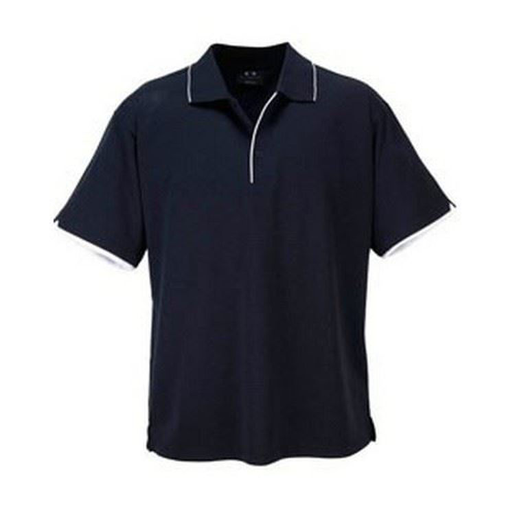 Picture of Men~s Elite Polo