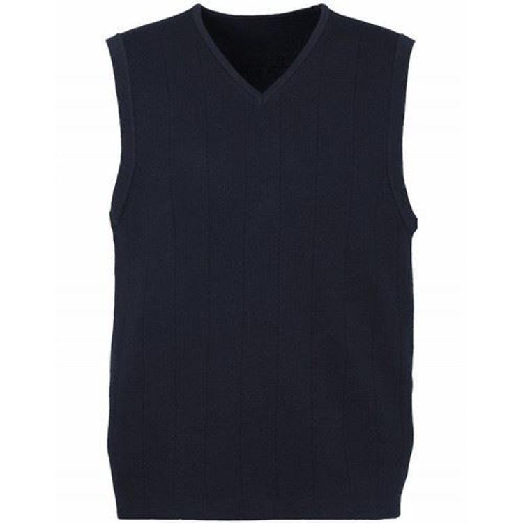 Picture of Mens 80-20 Vest
