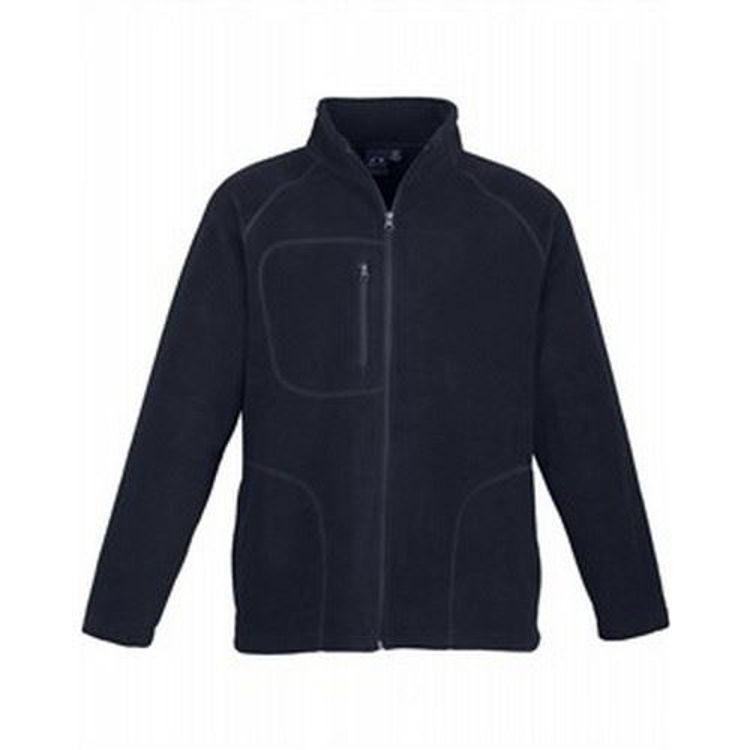 Picture of Mens Everest Fleece