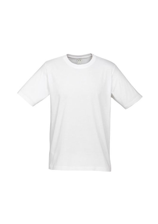 Picture of MENS FITTED T-SHIRT