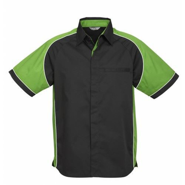 Picture of Mens Nitro Shirt