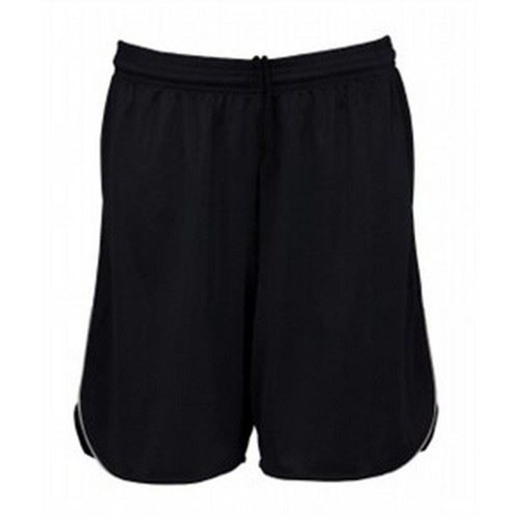 Picture of Mens Sonic Shorts