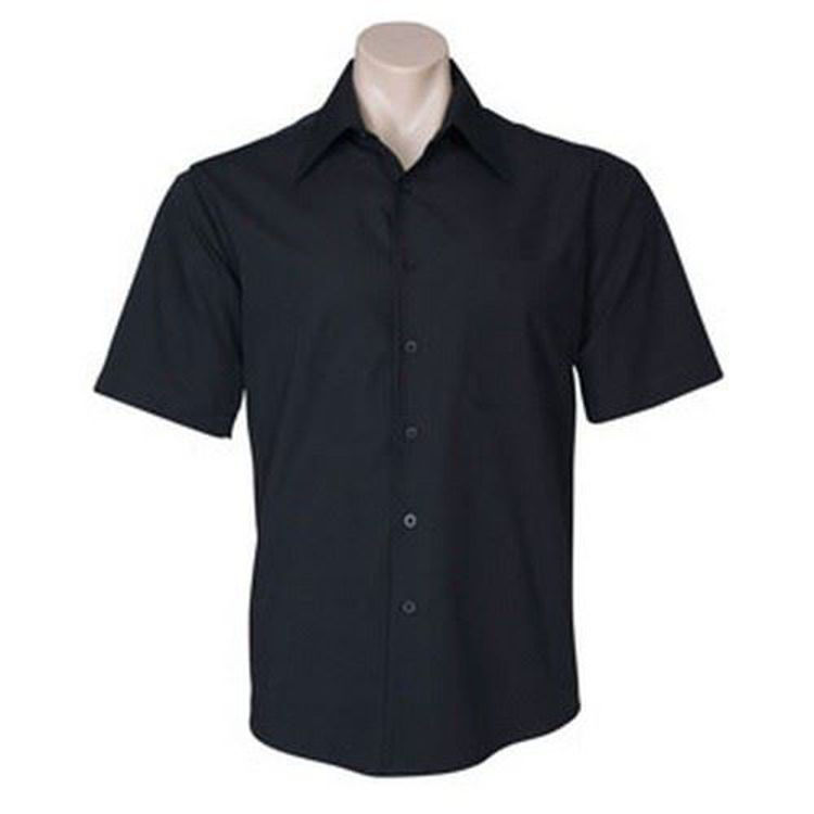 Picture of MENS S-S METRO COR SHIRT