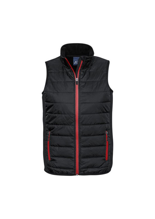 Picture of Mens Stealth Tech Vest