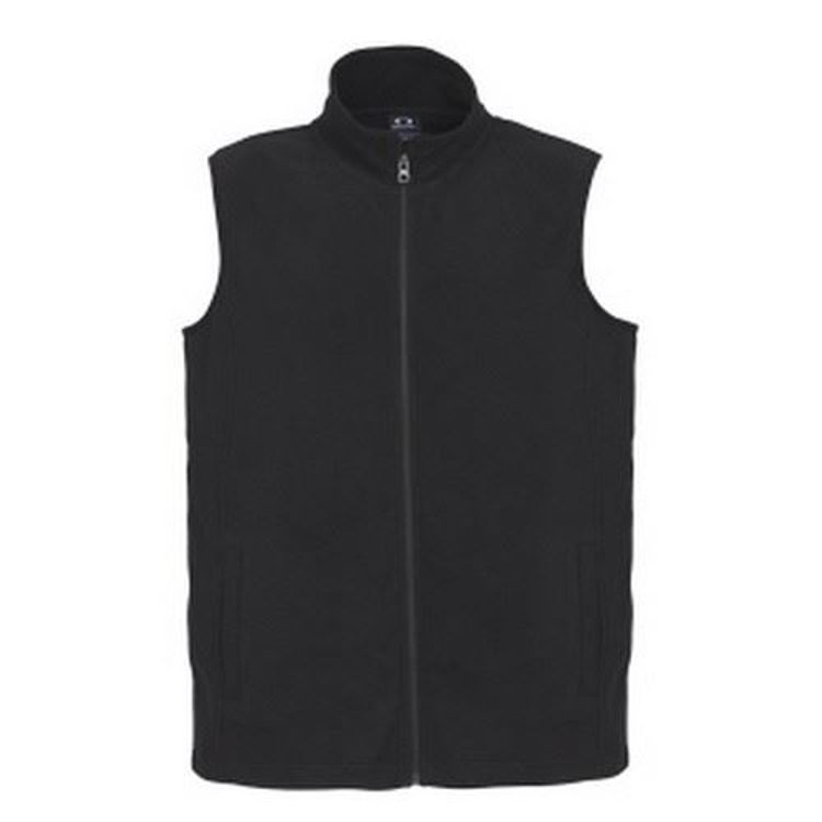Picture of Mens Trinity Vest
