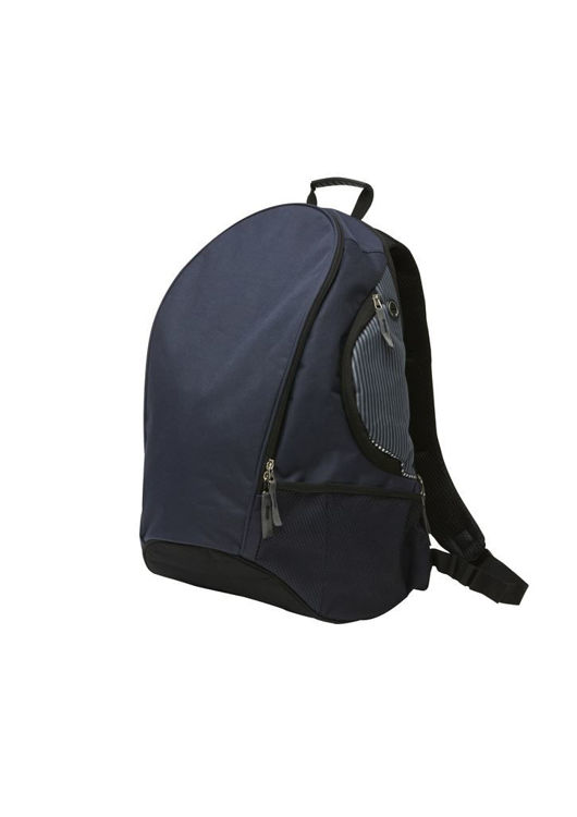 Picture of Razor Backpack
