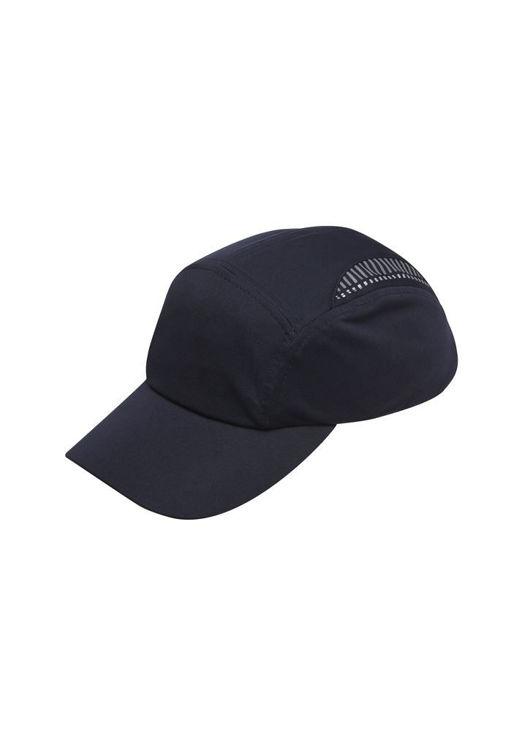 Picture of Razor Soft Fit Sports Cap
