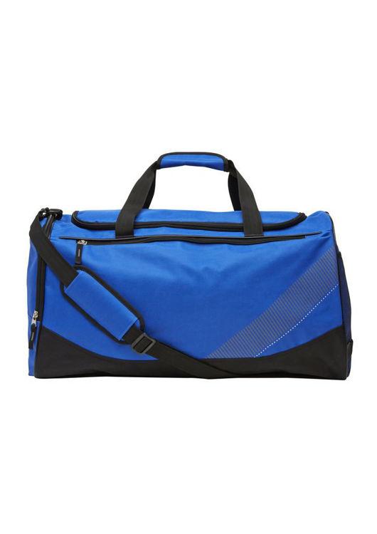 Picture of Razor Sports Bag