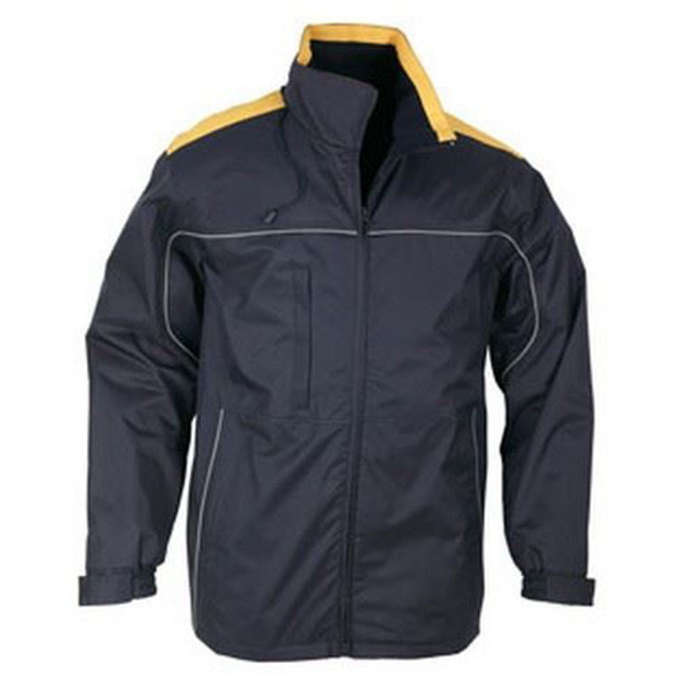 Picture of Reactor Jacket
