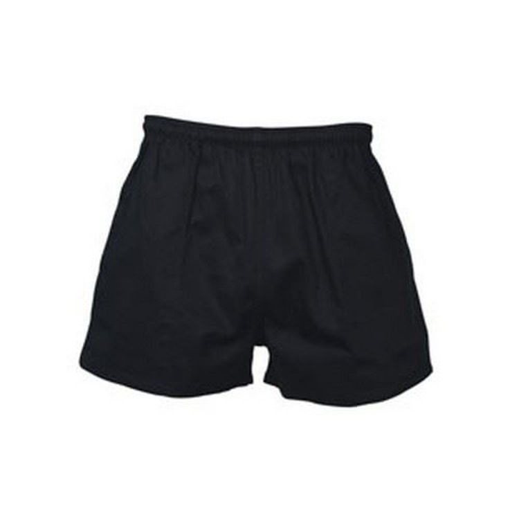 Picture of RUGGER SHORTS