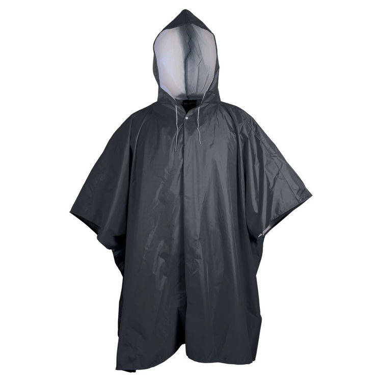 Picture of The Poncho