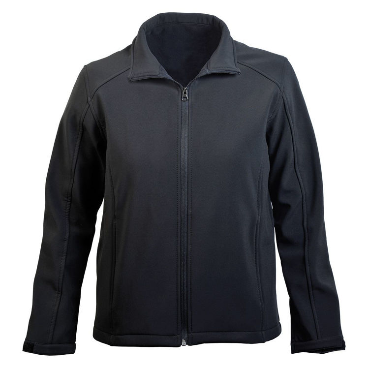 Picture of The Softshell Women's