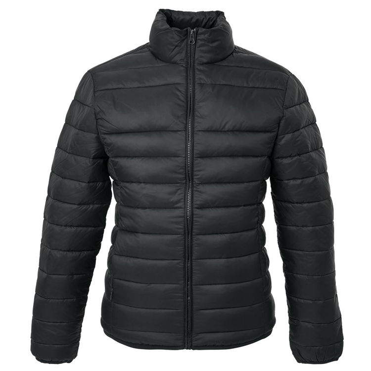 Picture of The Women's Puffer