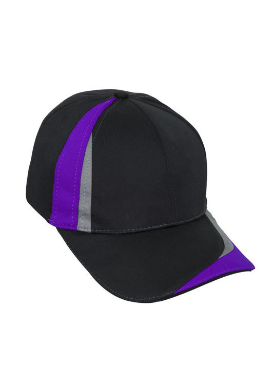 Picture of Unisex Charger Cap