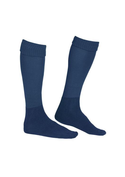 Picture of Unisex Team Socks