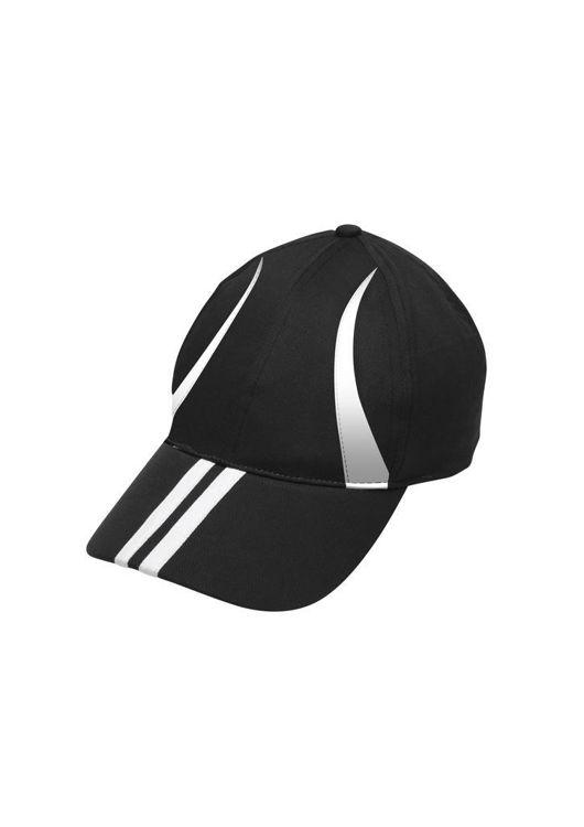 Picture of Unisex Flash Sports Cap
