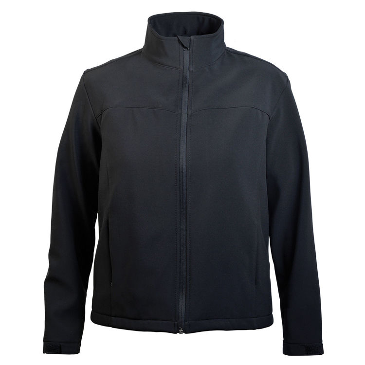 Picture of The Premium Softshell Women's